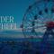 Wonder wheel filmaren emanaldia