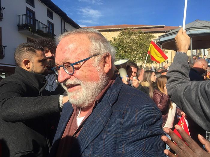 España Ciudadanaren ekitaldiak utzi zuena - 26
