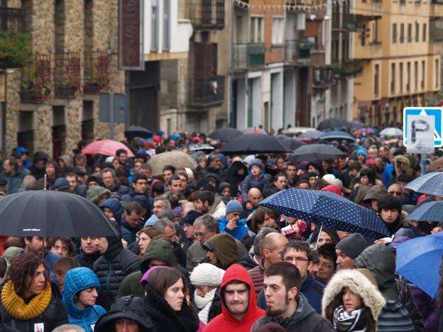 #Altsasu manifestazioak utzitako irudiak - 18