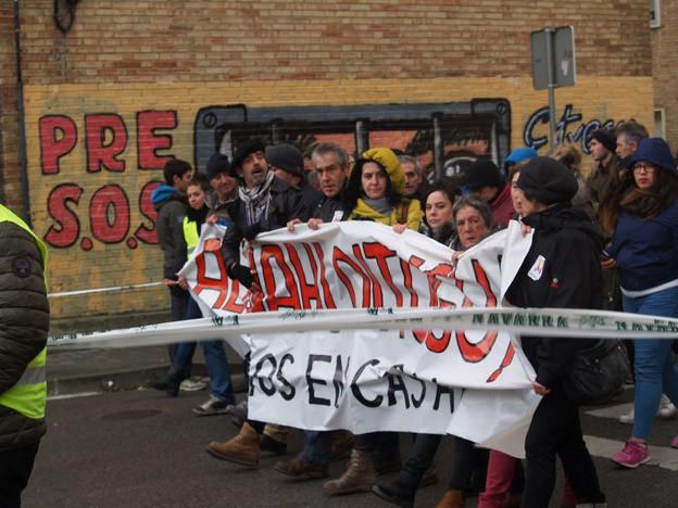 #Altsasu manifestazioak utzitako irudiak - 28
