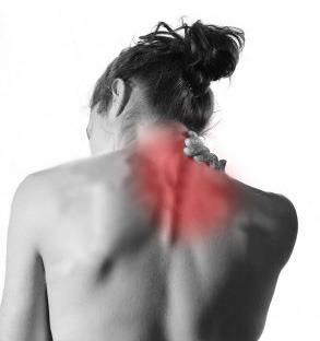 Fibromialgia eta neke kronikoa dutenendako jarduera