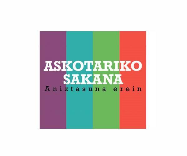 Askotariko Sakana: Transformatzen dokumentala eta solasaldia, Naizen elkarteko testigantza eta Kattalingune zerbitzuaren aurkezpena