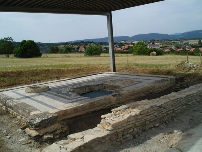 Iruña-Veleia: Interesa eta interesik eza