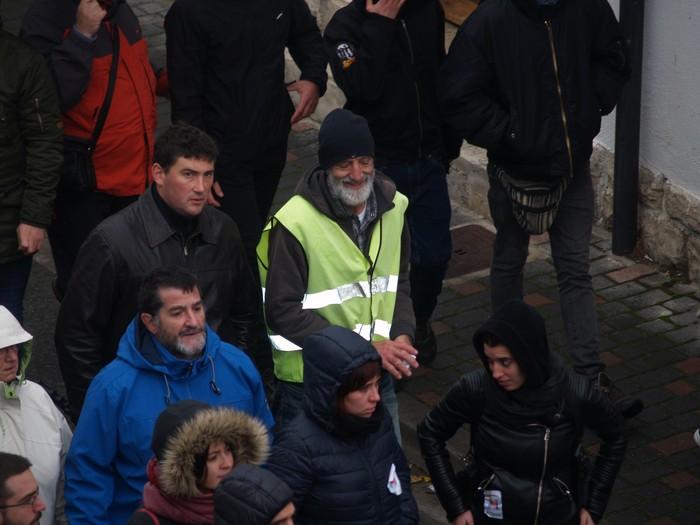 Altsasu manifestazioko argazki gehiago - 19