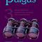 Pulgas mikro antzerkia eskainiko du Pez Limbo taldeak