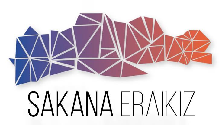 Sakana Eraikiz