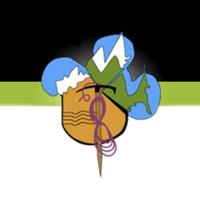 Egiarreta – Agiri – Madotz ibilbidea eginen du Altsasuko Mendigoizaleak taldeak