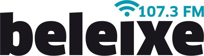 BELEIXE IRRATIA logotipoa