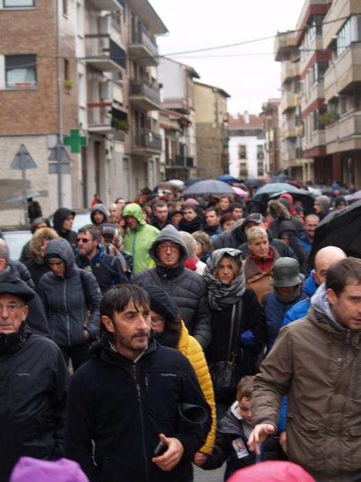 #Altsasu manifestazioak utzitako irudiak - 23