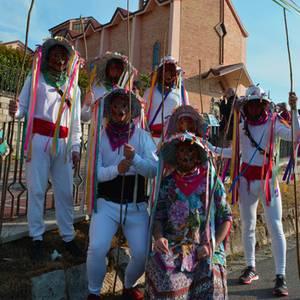Italiatik ihotearen inguruan zerbait egiteko gogoz bueltatu dira