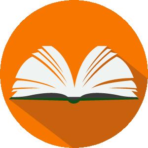 Altsasuko liburutegiko gomendioak