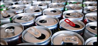 Edari energetikoak eta alkohola: nahasketa arriskutsua