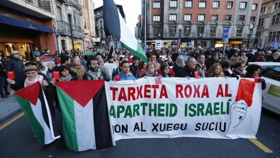 Antisionismoa ez da antisemitismoa