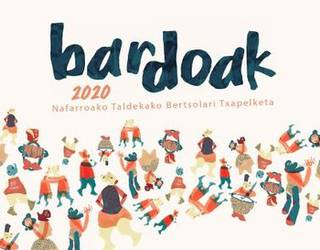 Bardoak 2020