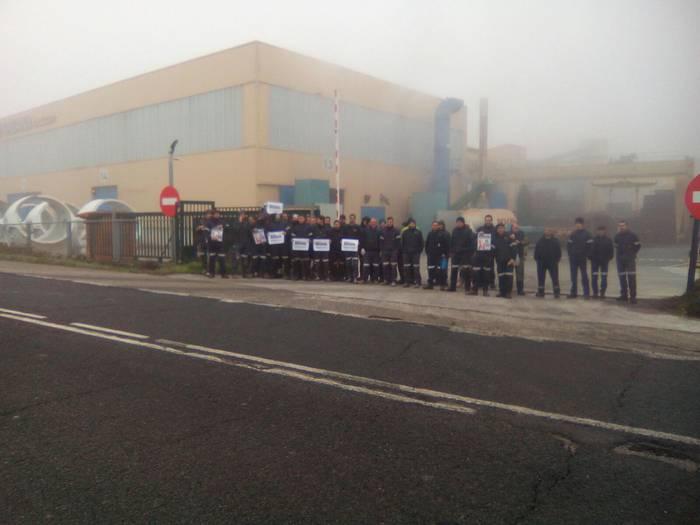 #Altsasu manifestaziorako atxikimenduak eta eguneko irudiak - 31