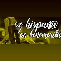 Ez hispan@, ez benemerit@: Anuken egia Ertzaintzaren lehen gerra zikin kasuaren inguruko dokumentala