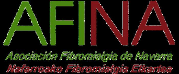 Fibromialgia, neke kronikoaren sindromea, sentikortasun kimiko anitzkoitza hitzaldia. Hizlaria: Joaquin Espinazo AFINAko presidente. AFINAk antolatuta